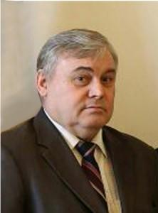 Томозов В.С.