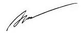 SignatureK