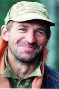 Лататуев-Владимир-Николаевич
