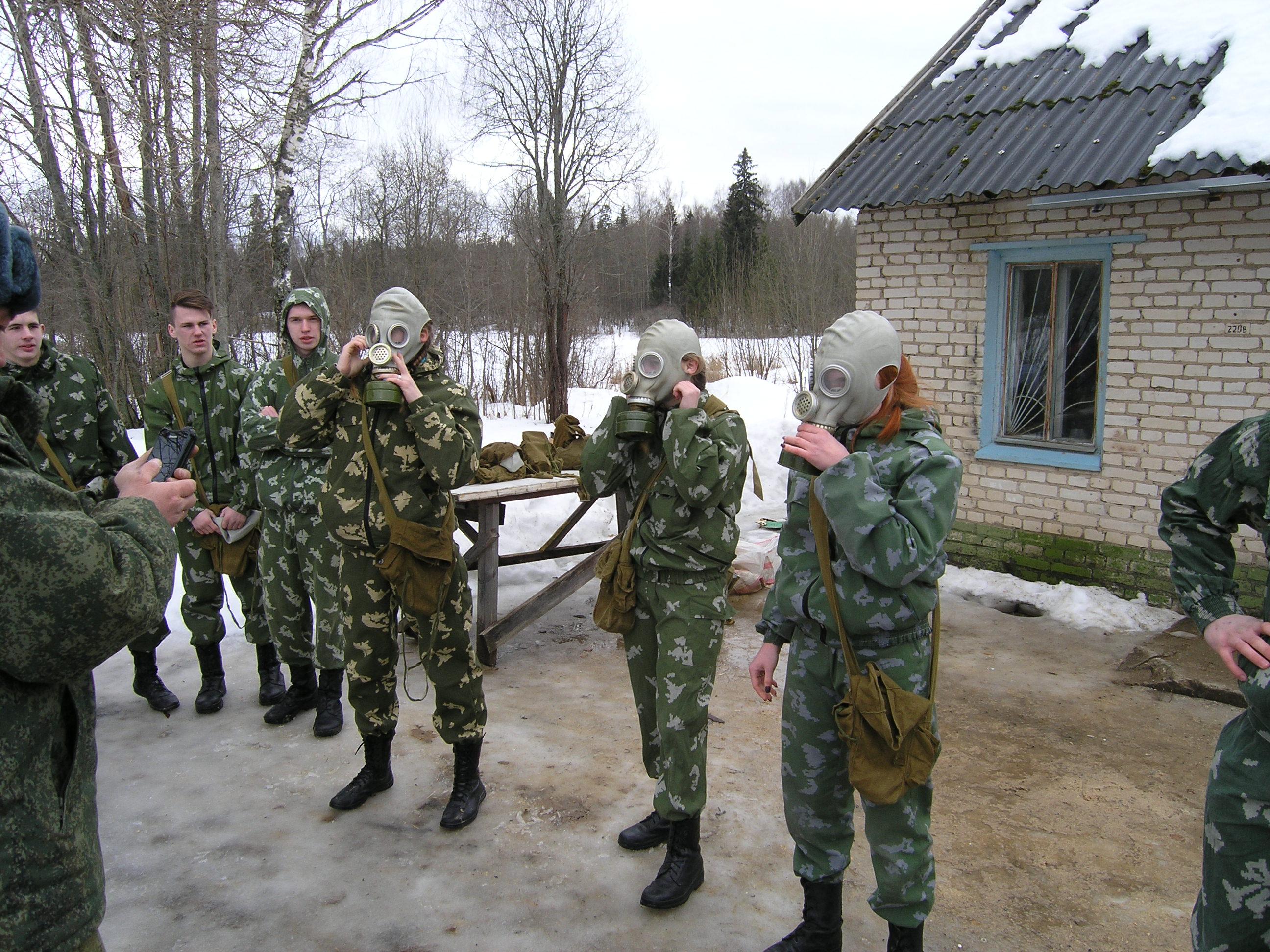 ПУЦ в ярославской области  Страница 8  Пограничник