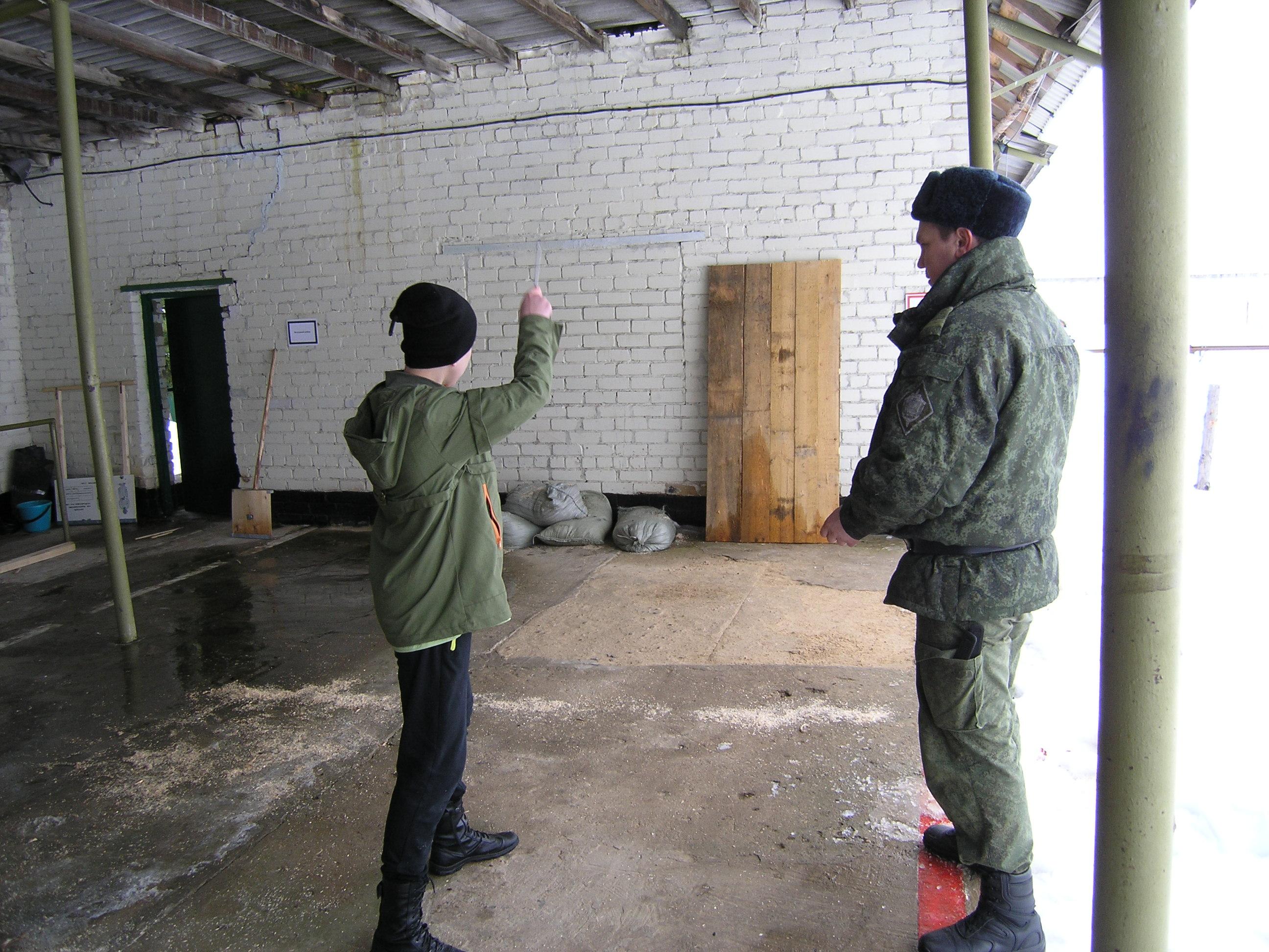 Погорелка на карте места и люди  Первомайский район